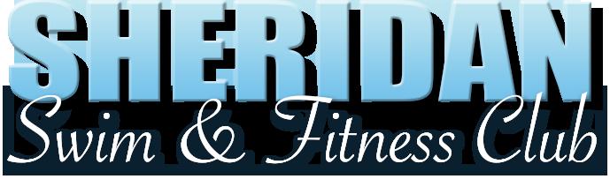 Sheridan Swim & Fitness Club – Quincy, IL